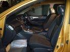 Nissan Pulsar 1.6 S Hatchback AT ปี 2013 (รถสวยมาดูก่อนได้)-7