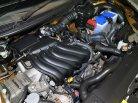 Nissan Pulsar 1.6 S Hatchback AT ปี 2013 (รถสวยมาดูก่อนได้)-6