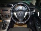 Nissan Pulsar 1.6 S Hatchback AT ปี 2013 (รถสวยมาดูก่อนได้)-9