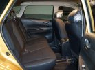 Nissan Pulsar 1.6 S Hatchback AT ปี 2013 (รถสวยมาดูก่อนได้)-10