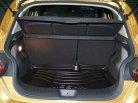 Nissan Pulsar 1.6 S Hatchback AT ปี 2013 (รถสวยมาดูก่อนได้)-20