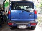 ขายรถ NISSAN Terrano ที่ กรุงเทพมหานคร-3