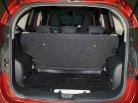 Nissan Note 1.2  V Hatchback AT ปี 2017 (รถสวย98%วิ่งน้อยมาก)-9