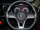 Nissan Note 1.2  V Hatchback AT ปี 2017 (รถสวย98%วิ่งน้อยมาก)-12
