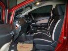 Nissan Note 1.2  V Hatchback AT ปี 2017 (รถสวย98%วิ่งน้อยมาก)-21