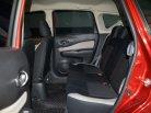 Nissan Note 1.2  V Hatchback AT ปี 2017 (รถสวย98%วิ่งน้อยมาก)-20