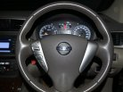 Nissan Sylphy  ปี 2012 -10