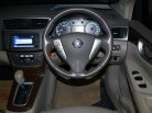 Nissan Sylphy  ปี 2012 -18