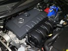 Nissan Sylphy  ปี 2012 -21