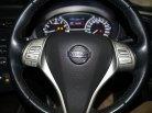 Nissan Teana 2.0 XE Sedan AT ปี 2013-11