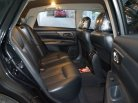 Nissan Teana 2.0 XE Sedan AT ปี 2013-16