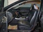Nissan Teana 2.0 XE Sedan AT ปี 2013-20
