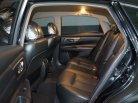 Nissan Teana 2.0 XE Sedan AT ปี 2013-19