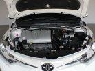 Toyota VIOS 1.5 J ปี 2017-2