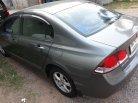 HONDA CIVIC 2009  -2