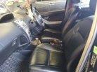 2012 Toyota YARIS E hatchback -1