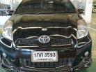 2012 Toyota YARIS E hatchback -2