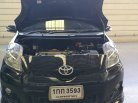 2012 Toyota YARIS E hatchback -3