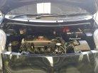 2012 Toyota YARIS E hatchback -4