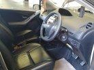 2012 Toyota YARIS E hatchback -9