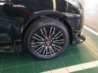 2012 Toyota YARIS E hatchback -7