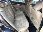2013 Honda CIVIC EL NAVI sedan -6