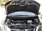 2013 Honda CIVIC EL NAVI sedan -10