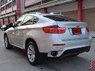 BMW X6 3.0 E71 (ปี 2011) xDrive30d SUV AT -1
