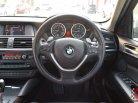 BMW X6 3.0 E71 (ปี 2011) xDrive30d SUV AT -5