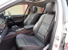 BMW X6 3.0 E71 (ปี 2011) xDrive30d SUV AT -6