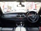 BMW X6 3.0 E71 (ปี 2011) xDrive30d SUV AT -4