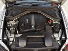 BMW X6 3.0 E71 (ปี 2011) xDrive30d SUV AT -9