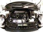 Mini Cooper S R56 LCI ปี12 Top-3