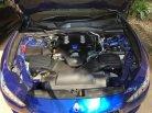ขายรถ MASERATI Ghibli V6 2015-0
