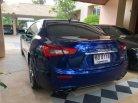 ขายรถ MASERATI Ghibli V6 2015-6