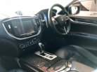 ขายรถ MASERATI Ghibli V6 2015-5