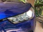 ขายรถ MASERATI Ghibli V6 2015-8