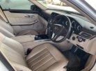 รถดีรีบซื้อ MERCEDES-BENZ E300-4