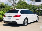 ขายรถ BMW SERIES 5 ที่ กรุงเทพมหานคร-4