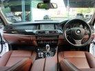 รถดีรีบซื้อ BMW SERIES 5-5