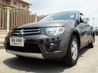 2013 Mitsubishi TRITON MEGACAB PLUS VN TURBO pickup -5
