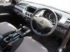 2013 Mitsubishi TRITON MEGACAB PLUS VN TURBO pickup -7