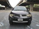 Mitsubishi Triton PLUS 2.5 4x4 AT ปี 2012-1