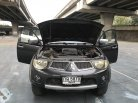 Mitsubishi Triton PLUS 2.5 4x4 AT ปี 2012-8