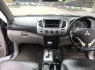 Mitsubishi Triton PLUS 2.5 4x4 AT ปี 2012-9