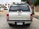 2012 Toyota Hilux Vigo G pickup -2