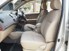 2012 Toyota Hilux Vigo G pickup -5