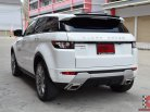 Land Rover Range Rover  (ปี 2012) -1