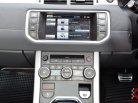 Land Rover Range Rover  (ปี 2012) -5