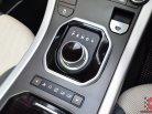 Land Rover Range Rover  (ปี 2012) -7